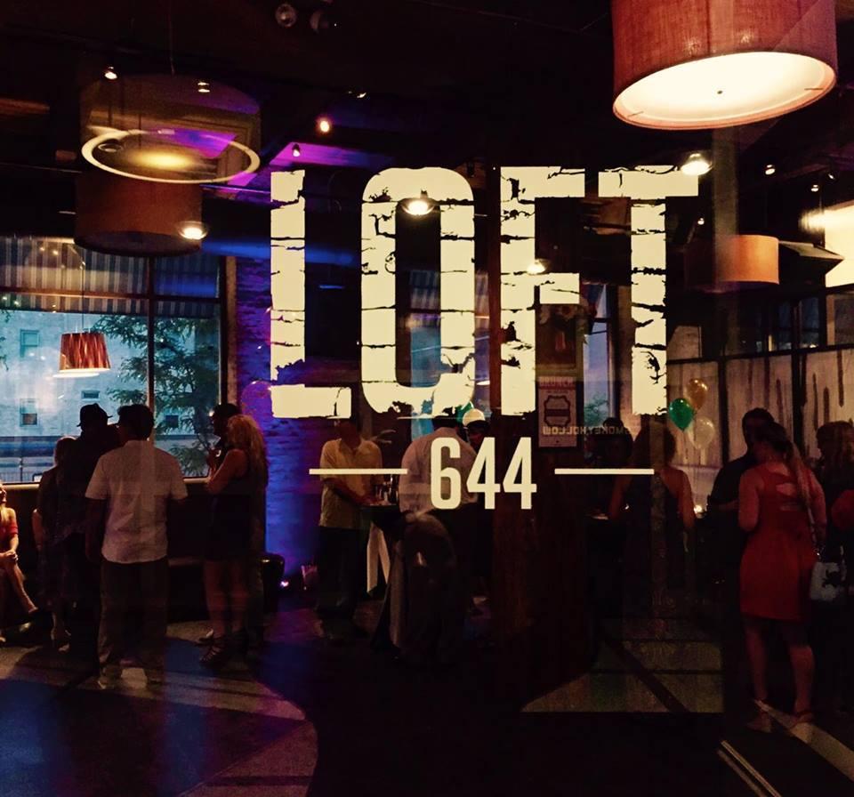 loft644 glassdoor